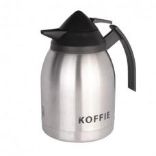 koffiekan/ theekan