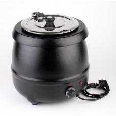 electrische hotpot/soepketel