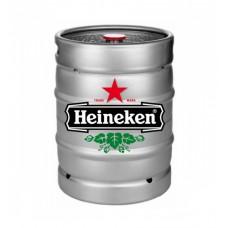 Fust Heineken 50 liter